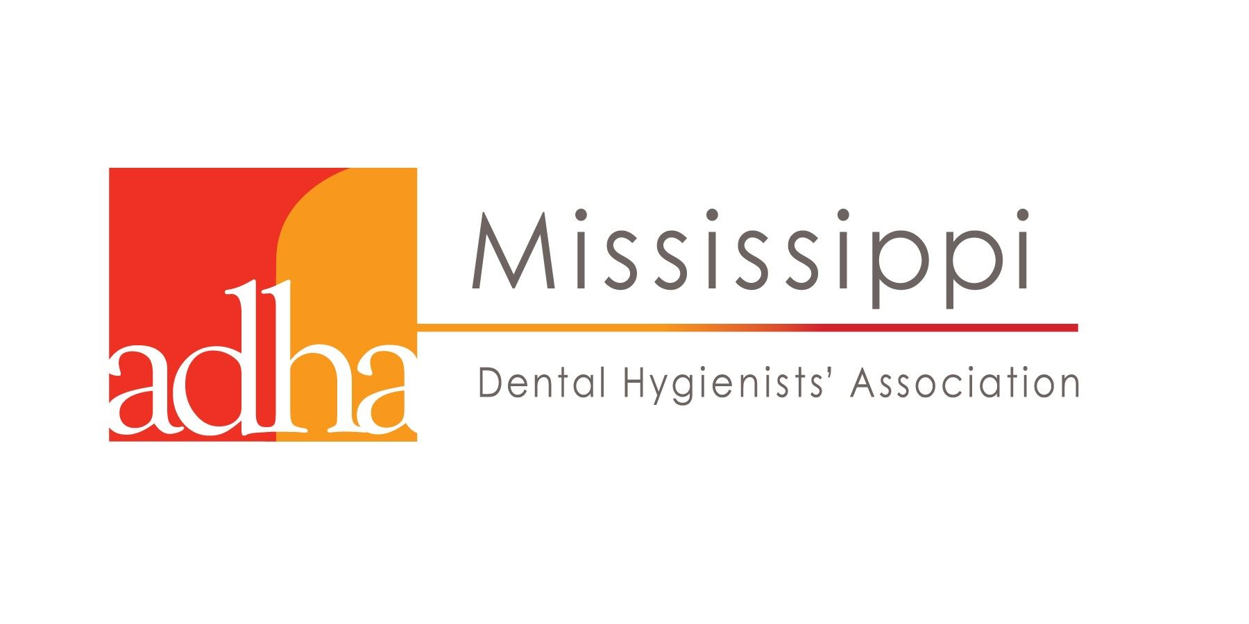 Mississippi Dental Hygienists' Association